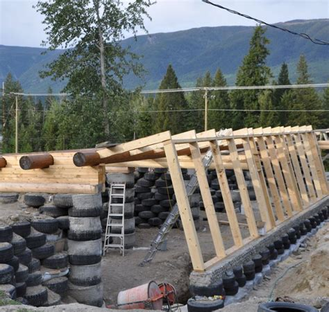 earthship floor plan best 25 earthship plans ideas on earthship