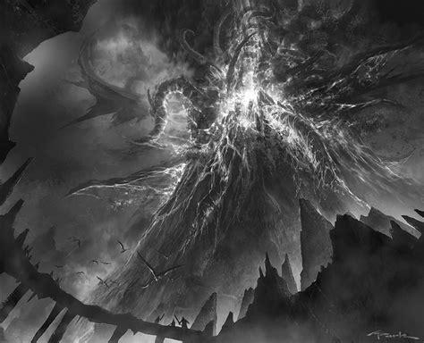 image god of war ascension concept andy park god of war ascension concept by andy park concept