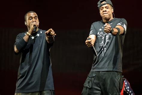 jay z kanye west songs jay z songs 20 best tracks of all time