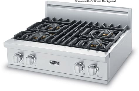 cooktop buying guide cooktop buying guide appliances connection