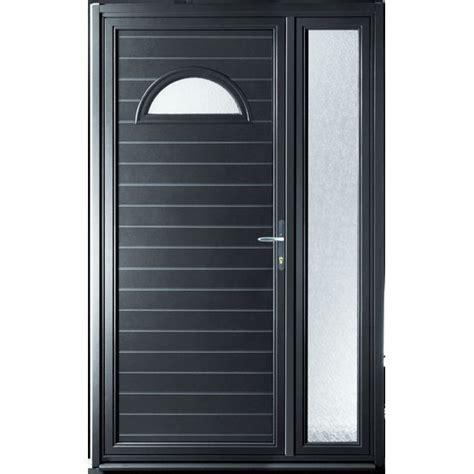 porte d entr 233 e simple ou vantaux pour passage