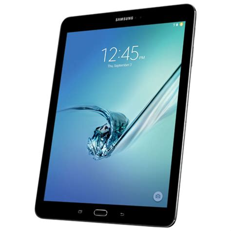 samsung android tablet samsung galaxy tab s2 9 7 quot 32gb android 6 0 marshmallow