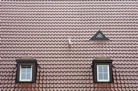 Bungalow Kosten Neubau by Haus Bauen Materialkosten Rohbau Bungalow