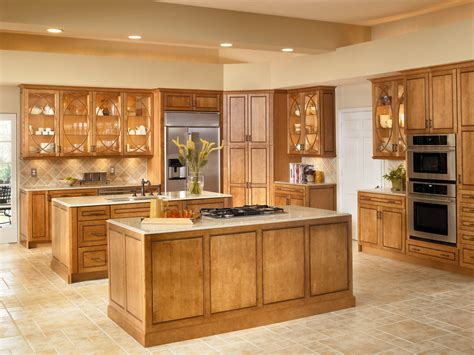 full wall kitchen cabinets kitchen cabi green kitchen wall combined with oak kitchen