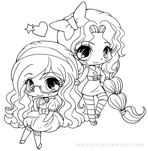 10 Best Images About Coloring Pages Detailed Big Kids Anime Vire Coloring Pages Printable