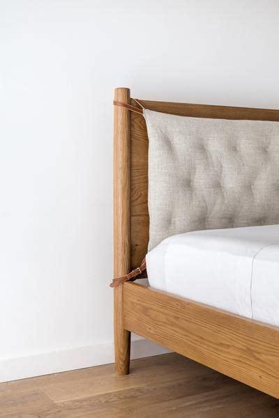 25 best oak beds ideas on refurbished