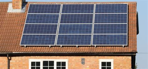 adding solar panels to home installing solar panels in your home pat labels