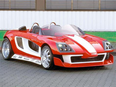 toyota supercar 2001 toyota mr2 tte concept supercars net