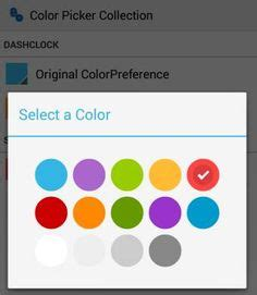 free adobe web color picker kuler ux color pickers color palette generator