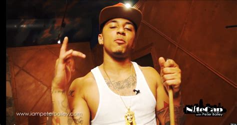 kirko bangz tattoos kirko bangz says see me for more than kirko on nitecap