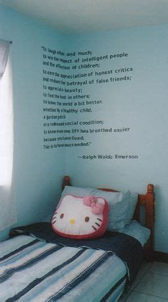 kids bedroom quotes 1000 images about best of hello kitty quotes on pinterest