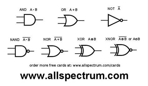 eaton wiring diagrams eaton wiring diagram drawing images