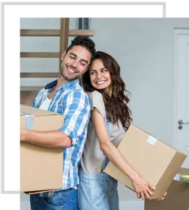 house packers and movers packers and movers packing and moving house shifting