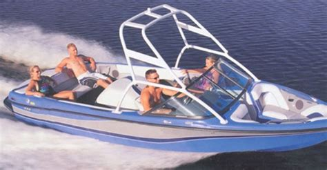 ski boat tower boats with ski or wakeboard towers carver covers