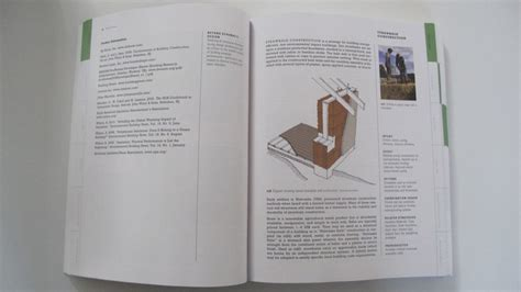 the green studio handbook environmental strategies for schematic design books the green studio handbook environmental strategies for