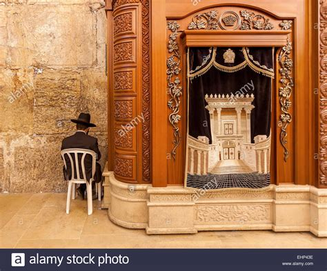 wooden scrolls for cabinets carving wooden cabinet with torah scrolls and prayer in