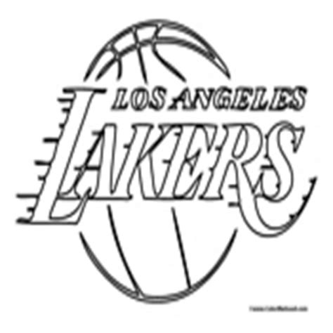 basketball coloring pages have fun teaching free