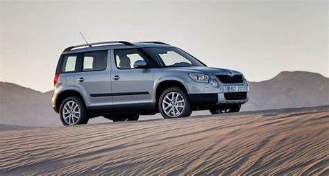 skoda beats mercedes and jaguar to top of table of