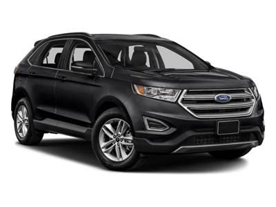 ford escape lease deals  specials swapaleasecom