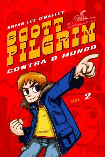 pilgrim color hardcover volume 2 vs the world awardpedia pilgrim vol 2