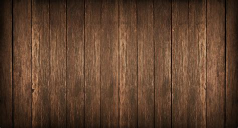 brown paneling 20 old wood backgrounds freecreatives