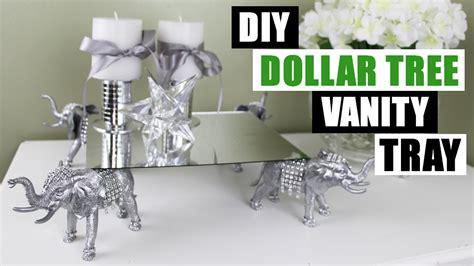 diy dollar tree vanity tray 28 images diy vanity tray