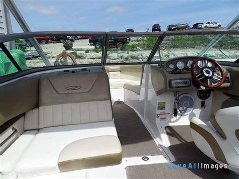 regal luxury boats lake travis boat rentals at vip marina austin tx