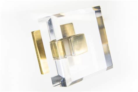 unlacquered brass cabinet hardware unlacquered brass cabinet hardware cabinets matttroy