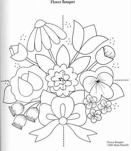 patrones para bordados patrones para bordar pa os de cocina patrones para bordar patrones