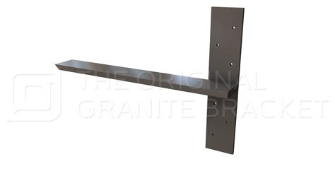 Hanging A Shelf With Brackets by Free Hanging Vanity Bracket Floating Desk Bracket Floating