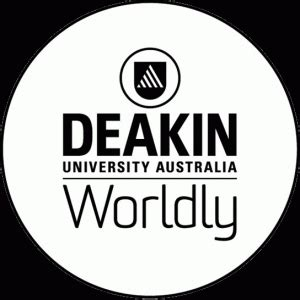 Deakin Mba Review by Kom Study In Aus Archives