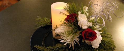 unique floral arrangement ideas thatweddinggirl com