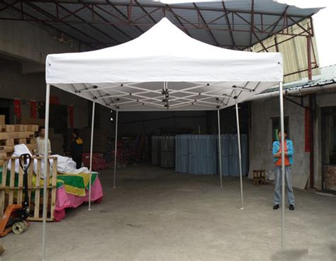 event gazebo events outdoor gazebo tents manufacturers events outdoor