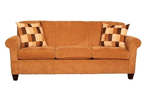 flexsteel sofa sleepers flexsteel thornton sleeper sofa images