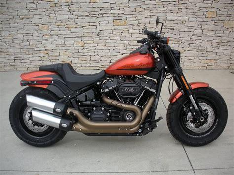 Bloomington Indiana Harley Davidson by 2019 Harley Davidson 174 Fxfbs Softail 174 Bob 174 114