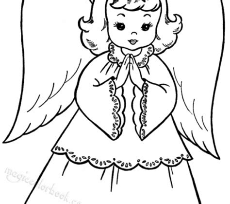 coloring book page size coloring pages full size kids coloring page