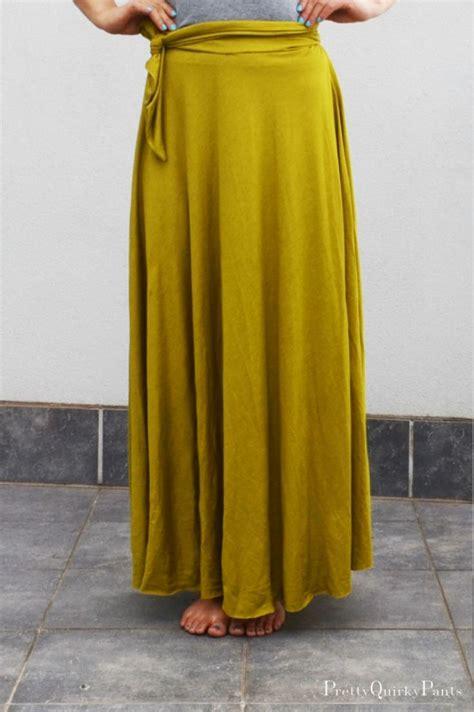 1000 ideas about maxi skirt patterns on skirt