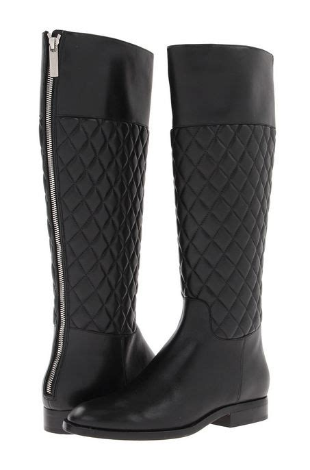 mk shoes outlet michael kors quilted boots shoes michael