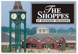 Vanity Fair Outlet Branson Shopping Welcome To Branson Stagecoach Cground