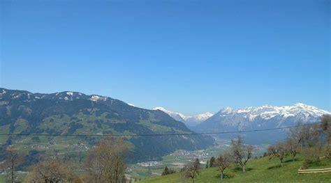 holzhütte berge mieten wochenendhaus mieten f 252 im zillertal skigebiet