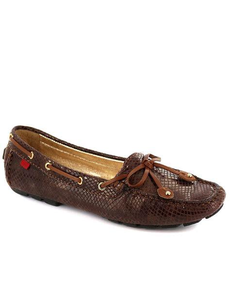 saxon shoes photos for saxon shoes yelp