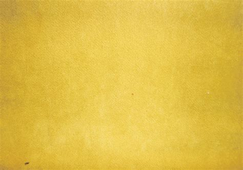 Home Decorating Fabric By The Yard Lush Velvet Gold