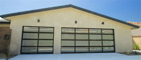 Glass Garage Doors Garage Doors Unlimited Gdu Garage Doors Garage Door Glass