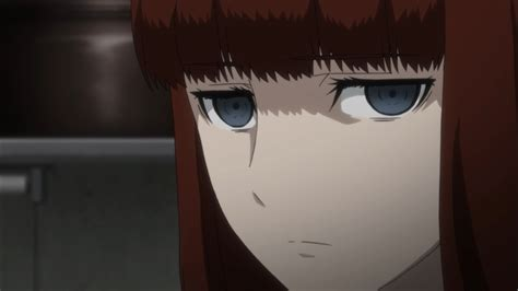 Steins Gate 0 Anime by Steins Gate 0 14 Lost In Anime