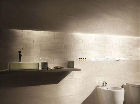 piastrelle bagno 30x60 stockholm piastrelle effetto pietra mandel 30x60