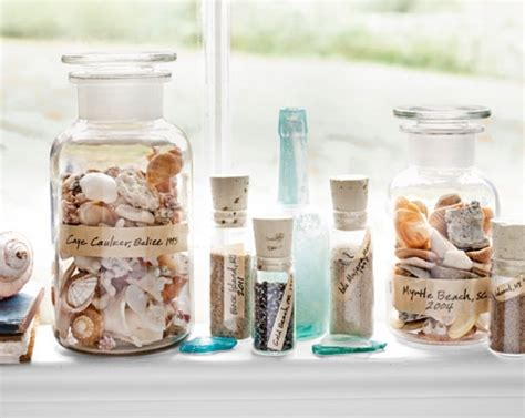 Ballard Designs Patio Furniture 31 seashell collection display ideas completely coastal