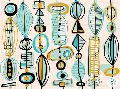 pattern and design photography new tools new inspiration jenean morrison art design