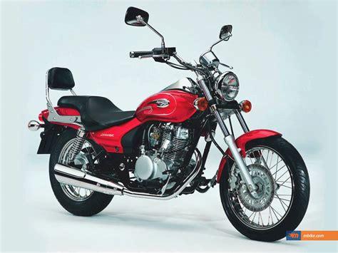 best 125 motocross bike 2009 kawasaki eliminator 125 motorcycle review top speed