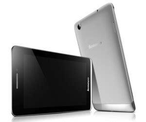 Tablet Lenovo Rm lenovo s5000 price in malaysia specs technave