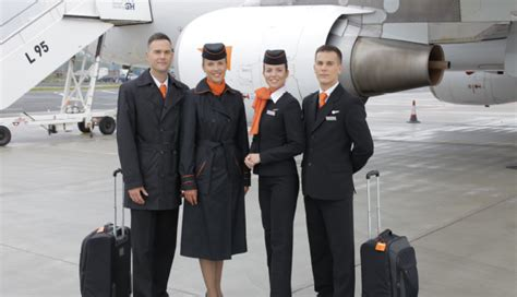 Side Effects Of Flying For Cabin Crew by Smart Lynx